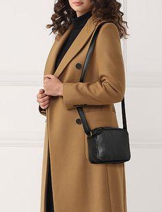 Klikk her for å se og kjøpe RE:DESIGNED EST 2003 Uriel (Black) på Boozt.com - til 750 kr. Ny kolleksjon fra RE:DESIGNED EST 2003! Rask levering, enkel retur og sikker betaling. 50th, Design, Fashion, Moda, Fashion Styles, Fashion Illustrations