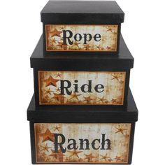 rope-ride-ranch