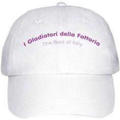 Capellino €18