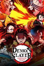 Hd Demon Slayer Kimetsu No Yaiba The Movie Mugen Train Streaming Vf 2020 Film Complet Hd 2020 Demonslayer Kimetsunoyaiba The Demon Slayer Mugen Train