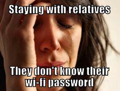 sooooo funny!lol :D