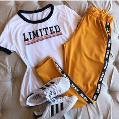 Best Teen Fashion Part 15 Cute Comfy Outfits, Cute Teen Outfits, Lazy Outfits, Tumblr Outfits, Teen Fashion Outfits, Sporty Outfits, Teenager Outfits, Swag Outfits, Retro Outfits