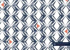 pattern graphic - Recherche Google