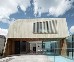 House 3 by Coy Yiontis Architects (4)