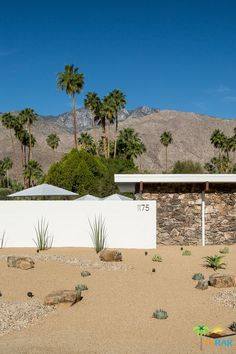 1175 S Sagebrush Rd, Palm Springs, CA 92264 | Zillow