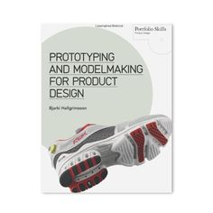 Building prototypes and models is an essential component of any design activity. Modern product development is a multi-disciplinary effort that relies on prototyping in order to explore new ideas and test them sufficiently before they become actual products. Prototyping and Modelmaking for Product Designers illustrates how prototypes are used to help designers understand problems better, explore more imaginative solutions, investigate human interaction more fully and test functionality so as…