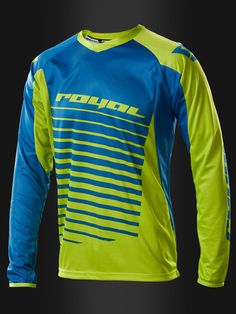 You want to go race enduro …but you re DH and XC gear options just don t  fit the… 040efb5b1
