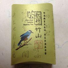 台湾の鳥さん