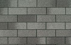 Best 153 Best Iko Shingles Images Roofing Systems Fort 400 x 300
