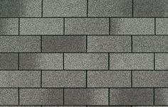 Best 3 Tab Heatherwood Iko Shingles General Roofing 400 x 300