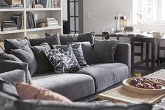 IKEA_STOCKHOLM_2017_soffa_soffbord_bricka_PH141805.jpg (3543×2362)