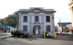 Goonies Guide to Astoria/Warrenton Oregon Film Museum and Goonies Jeep - Don Frank Photography - AWACC LCTCedited.jpg