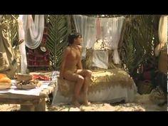 """""""PARADISE""""  - 1982 - Phoebe Cates"""