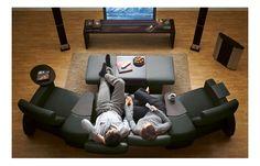 Stressless By Ekornes Furniture   Kalin Home Furnishings   Ormond Beach, FL