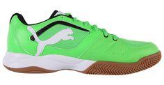 Pantofi sport barbati Puma Ballesta