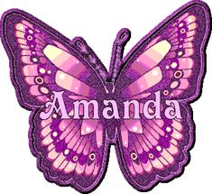 Amanda Names Quotes QuotesGram By Quotesgram Name Evie With Meaning