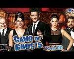 http://surajsingh.in/gang-of-ghosts-movie-first-lookreleasingstoryreviewssong/