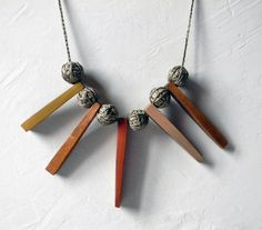 Morning in the forest by Roberta Gianfarelli on Etsy