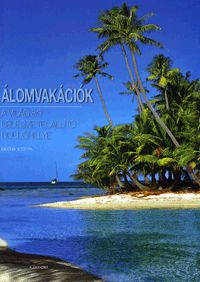Álomvakációk | Stoppa, Simona Bookshelves, Beach, Water, Travel, Outdoor, Gripe Water, Outdoors, Bookcases, Viajes