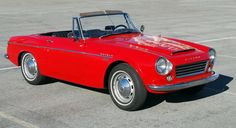 Classic Cars #Datsun 1600, For Buying and Selling New or Used Cars, Visit Here http://www.thecanadianwheels.ca/