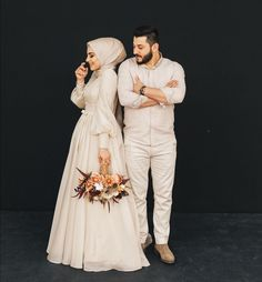 Bridesmaid Dresses, Prom Dresses, Wedding Dresses, Hijab Prom Dress, Wedding Photography Contract, Muslim Couples, Diy For Kids, Pride, Pictures