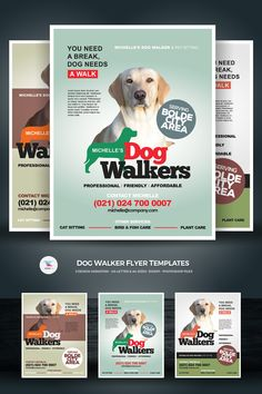 23be65e1dd7 12 Best Lost Pet and Pet Adoption Flyers images | Losing a pet ...