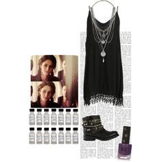 don't want to be afraid of being alive by effyclothes on Polyvore featuring Ash, Topshop, Vince Camuto, skins, effystonem, effy and KayaScodelario