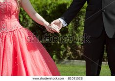 Google Image Result for http://image.shutterstock.com/display_pic_with_logo/73989/73989,1310870931,1/stock-photo-close-cropped-outdoor-photo-of-couple-dressed-in-formal-wear-holding-hands-81091528.jpg