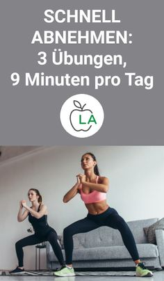 Fitness Challenge 2019 - Lose weight quickly and healthy, .-Fitness Challenge 2019 – Schnell und gesund abnehmen, … Fitness Challenge 2019 – lose weight fast and healthy, weight - Fitness Workouts, Fitness Motivation, Fun Workouts, At Home Workouts, Free Fitness, Funny Motivation, Fitness Abs, Muscle Fitness, Cross Fitness