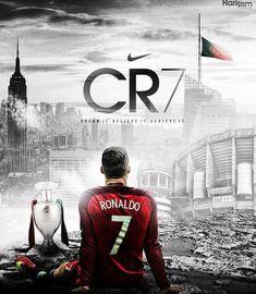 grafika portugal, Ronaldo, and cr7