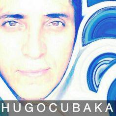 #hugocubaka #BengalayPIelViaje #BengalayPiel #ElViaje #HUGOCUBAKA