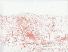 Ruins by Robert S. Lee (Sketchbook p. 22) #art #drawing #Robert #S. #Lee #Apostle #Paul #ruins #Ephesus Entire Book on Paperback https://www.amazon.com/dp/B015Z10SPA or Kindle Edition 1 https://www.amazon.com/dp/B015100PH6 or Kindle Edition 2 https://www.amazon.com/dp/B01518XVG0 Black & White Edition https://www.amazon.com/dp/B015Z3KSEO