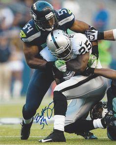Wholesale NFL Jerseys cheap - 1000+ ideas about Bobby Wagner on Pinterest | Seattle Seahawks ...