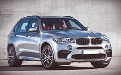 2018 BMW X5 XDRIVE35DREVIEW 2018 BMW X5 XDRIVE35D Review. The 2018 BMW X5 ought to be on your top rundown of auto that value taking...
