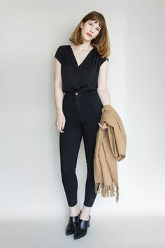 WAYWT - November 30, 2016 : femalefashionadvice