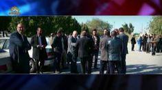 حرکت های اعتراضی علیه رژیم آخوندی  -  سیمای آزادی تلویزیون ملی ایران –  ۱۳ اسفند ۱۳۹۵