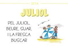 Dites mesos de l'any - Lila La - Àlbums web de Picasa Pre School, Education, Signs, Valencia, Snowman, Creative Writing, Sayings, Calendar, Preschool