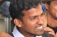 BPL farmer's son, Dipak Kumar Das cracks IES - Odisha | eOdisha.OrgeOdisha.Org