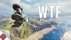 World of Tanks WTF and funny moments, insane RNG, a selection of silly glitches and more! WoT gameplay highlights with a touch of crazy. Rc Tank, Wtf Moments, Channel Art, World Of Tanks, Derp, Glitch, Mount Rushmore, Fails