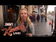 Jimmy Kimmel Asked People Their Reaction To 'MLK Endorsing Trump'. The Responses Are Depressing - http://goviral.today/jimmy-kimmel-asked-people-their-reaction-to-mlk-endorsing-trump-the-responses-are-depressing/ http://goviral.today/wp-content/uploads/2016/01/Screen-Shot-2016-01-19-at-18.30.20-1024x538.png