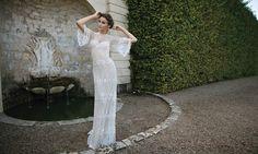 Vestidos de Noiva Alon Livné. - OMG I'm Engaged