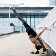 @seonia - Fitnessmagazine.com