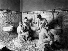 Michael Alig, Nude Photography, Vintage Photography, Couples Vintage, Vintage Man, Guys Grooming, Art Encadrée, Summer Family Photos, Lgbt History