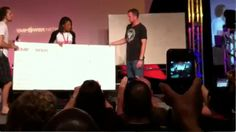 Tracey Walker Has Her First $4,800 Day, By Posting Her Story In A Facebook Group! | Empower Network - Empower Network Testimonials