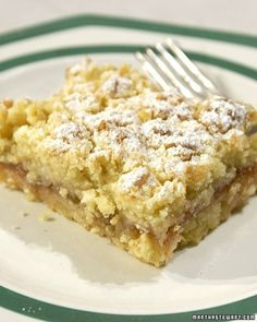 "This recipe is courtesy of Gale Grand from ""Baking with Julia"" (William Morrow)…"