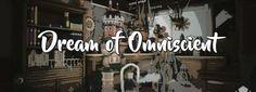 Dream of Omniscient Map 1.10.2/1.9.4/1.8.9 - minecraft adventure maps : Dream of Omniscient by Ronin BT. ...  #adventure #maps | http://niceminecraft.net/category/minecraft-maps/