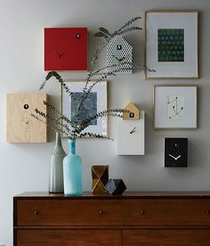 Don't forget to set your clocks back one hour today!  #FallBack #FYI #westelm