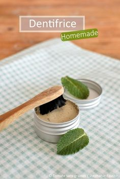 Tomate sans graines – Green lifestyle: DIY : Dentifrice solide Tomato without seeds – Green lifestyle: DIY: Solid toothpaste Homemade Beauty, Diy Beauty, Diy Fest, Homemade Toothpaste, Herbal Toothpaste, Chocolate Slim, Homemade Cosmetics, Floating Shelves Diy, Tips Belleza