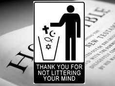 Religion Gives Us the World's Largest Mental Disorder – Religithexia in5d in 5d in5d.com www.in5d.com http://in5d.com/