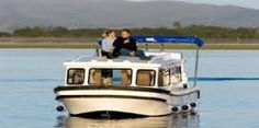 Image result for pictures of port alfred south africa #lifestyle #holidays # portalfred #marina #smallboatharbour #angusschlemmer
